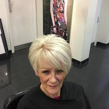 hair styles for over 65s awesome 65 sexy short hair hairstyles for women over 40