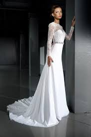 wedding dress lace back and sleeves open back wedding dress lace wedding dress sleeve wedding