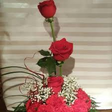 flower delivery indianapolis white flower delivery in indianapolis eagledale florist