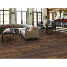 Floors For Living by Flooring U0026 Rugs Awesome Shaw Laminate Flooring Matched With White