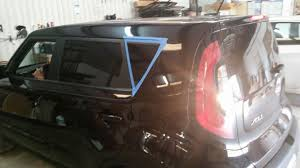 car door glass replacement image gallery for auto glass repair service in houston