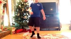dance tutorial whip nae nae watch me whip nae nae tutorial easy youtube