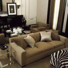 Ralph Lauren Interior Design by Modern Penthouse Sofa Sofas Loveseats Furniture Products