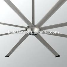 commercial outdoor ceiling fans big commercial ceiling fans ceiling fan big ceiling fan commercial