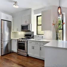 kitchen condo black and white spectraair com