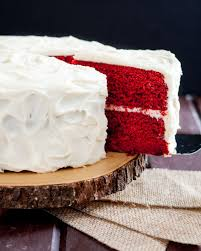 red velvet cake goodie godmother a recipe and lifestyle blog