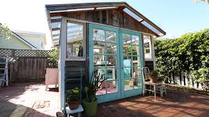 she sheds for sale introducing the she shed women s answer to the man cave