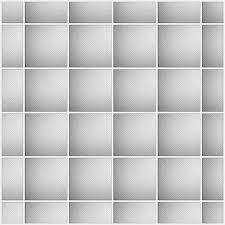 ceiling tiles rattan white ceiling tiles