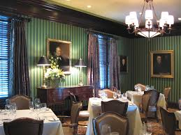 Private Dining Rooms Philadelphia by Index Of Images Portfolio Hospitality Privateclub