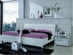 Wiemann Schlafzimmer Kommode Schlafen Loft Bett Vorschlag 1 Von Wiemann