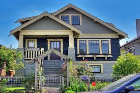 carpenter style house 8 1920s craftsman style homes two 1920 craftsman bungalow