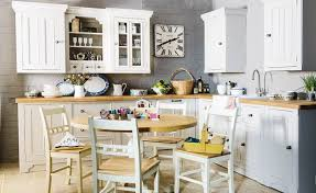 handmade kitchen furniture 11 handmade kitchen ideas real homes