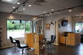 lights for drop ceiling basement best basement lighting drop ceiling courtney home design superb