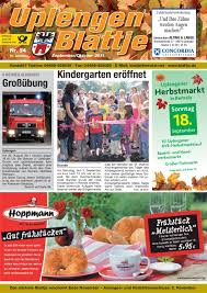 Aza Bad Zwischenahn Blattje Nr 79 Web By Uplengen Blattje Issuu