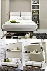 best 25 wall beds ideas on pinterest diy murphy bed murphy