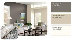 warm wattyl paint colour schemes google search house decor