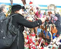 shop u0027til you drop at the wca holiday craft fair wilmot