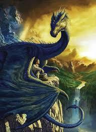 Eragon Arya Sex - 65 best eragon images on pinterest draw fan art and horns