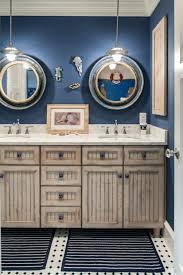 beach themed bathroom mirrors u2013 hondaherreros com