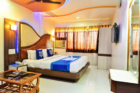 amazing hotel room in delhi room ideas renovation best with hotel