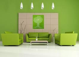green livingroom green living room ideas