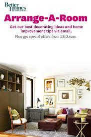 best 25 enter room dimensions ideas on pinterest virtual room