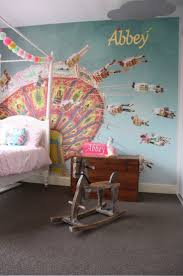 90 best customer examples images on pinterest wall murals photographer zila longenecker offers a series of carnival ride photographic murals which you can use singly or group together for greater impact