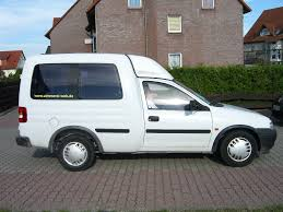 opel india opel combo b amazing pictures u0026 video to opel combo b cars in