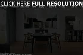 Cheap Dining Room Light Fixtures by Modern Lighting For Dining Room Modern Design Ideas