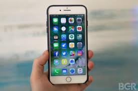 best black friday deals 2016 iphone 7 black friday u2013 bgr
