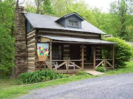 Bed And Breakfast Harrisonburg Va Bedroom Shenandoah Valley Lodging Pet Friendly Virginia Cabins