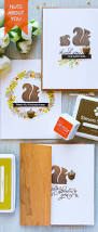 thanksgiving cards on pinterest 25 best images about cards fall u0026 thanksgiving on pinterest