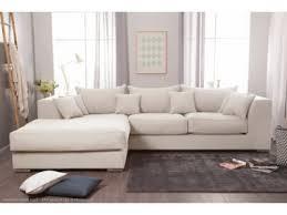 delamaison canapé delamaison canapé coûteux canapé design