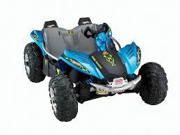 barbie jeep power wheels power wheels 12v battery toy ride on wheels dune racer