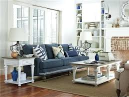 paula deen sectional sofa paula deen furniture bedroom furniture plan paula deen dining chairs