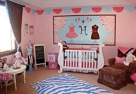 How To Decorate A Wall by Baby Pink Living Room Militariart Com