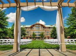 Wedding Venues In Upstate Ny Sonal J Shah Event Consultants Llc Wedding Venues In Upstate
