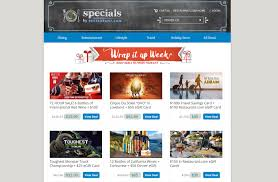 discounted restaurant gift cards how to save money buying discount gift cards my income journey