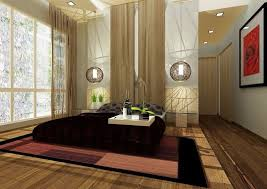 Japanese Bedroom Design Ideas Discover 10 Striking Japanese Bedroom Designs U2013 Master Bedroom Ideas