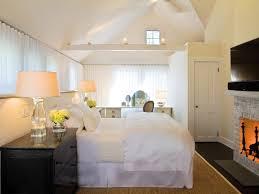 bedroom 36 posts tagged dark brown furniture amp amazing ideas