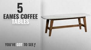 Soft Coffee Tables Coffee Table Wood Tables Coffee Table Pinterest Soft