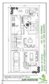 design a house plan 20 x 45 working plans house indian house plans and
