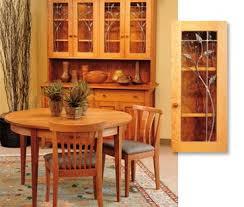 mckinnon furniture manhattan dining tables