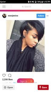best 20 college haircuts ideas on pinterest medium hair medium