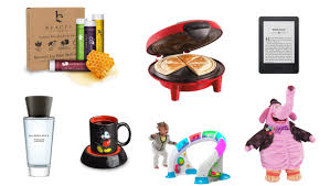 christmas gifts for boys christmas tree and accessories