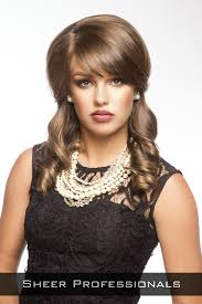 hairstyles for wavy hair with bangs hairstyles long curly hair