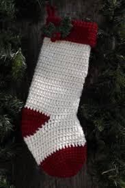 crocheted christmas christmas crochet pattern