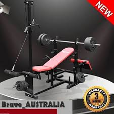Sports Authority Bench Press Best 25 Adjustable Weight Bench Ideas On Pinterest Adjustable
