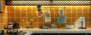 country kitchen lighting ideas kitchen lighting design ideas inspiration images homify