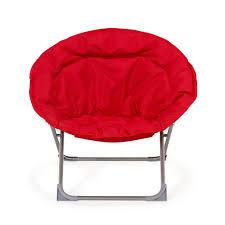 fauteuil pour chambre ado fauteuil design chambre ado pour dado garcon pas cher fille le pouf